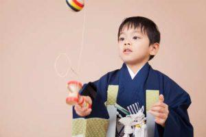 Kendama - eine spielerische Kunst nicht nur für Kinder